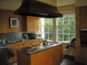 Kitchen Before (Gonzalez)