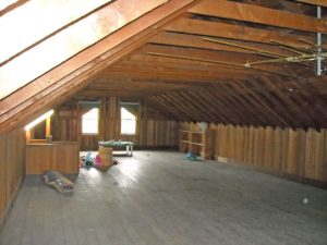 Loft Before (Gonzalez)