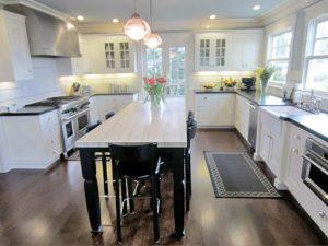 Kitchen After (Gonzalez)
