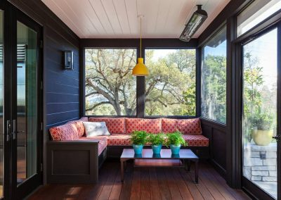 Orinda Modern Farm House
